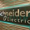 Schneider Electric reafirma su compromiso de impulsar un límite de temperatura global de 1.5°C con proveedores y clientes