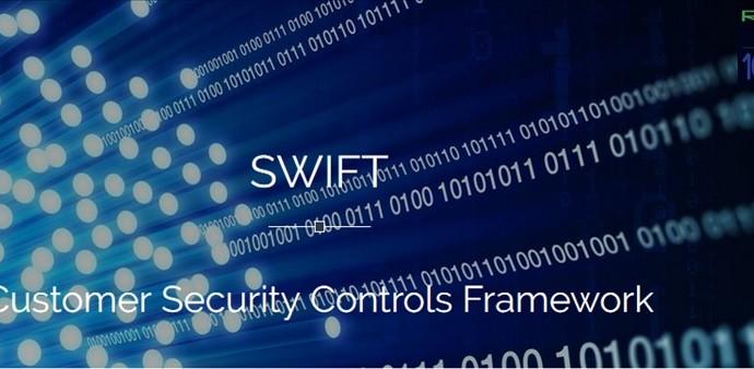 RISCCO recibe autorización de SWIFT Internacional para ser proveedor de servicios de seguridad en Panamá y Centroamérica