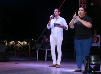 """""""Vive el Casco"""" con las Noches Culturales"""
