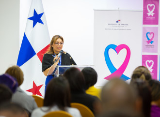 Mitradel realiza jornada de sensibilización empresarial sobre atención oncológica y la solidaridad en las relaciones laborales