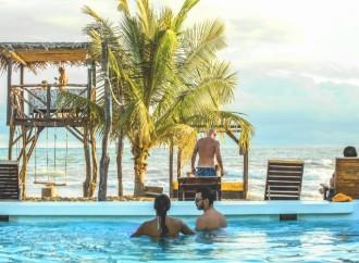 Celebra las Fiestas Patrias en estos maravillosos destinos panameños