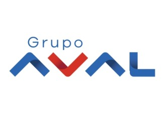 "Grupo Aval S.A. (NYSE: AVAL), a través de su filial Banco de Bogotá, acordó adquirir Multibank Financial Group (""MFG"") en Panamá"