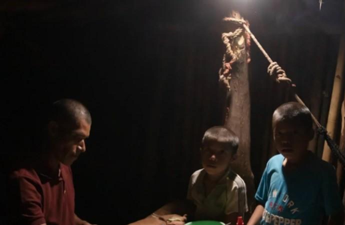 Energía renovable: una oportunidad de desarrollo para comunidades indígenas en Panamá