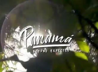 PROMTUR lanza campaña de promoción internacional digital para promover el turismo de Panamá en Estados Unidos y Canadá