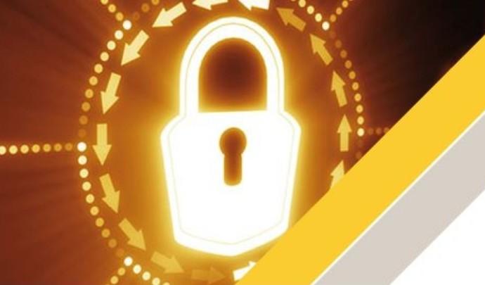Buenas prácticas que ayudan a mitigar los riesgos en ciberseguridad