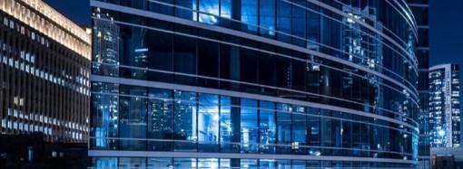 Red PON: La nueva ERA de conectividad llega a los hoteles