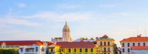 """""""El desarrollo inmobiliario en el Casco Antiguo: un impulso para los negocios y turismo"""""""