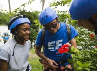 Panamá se posiciona como principal destino para el turismo educativo en Latinoamérica