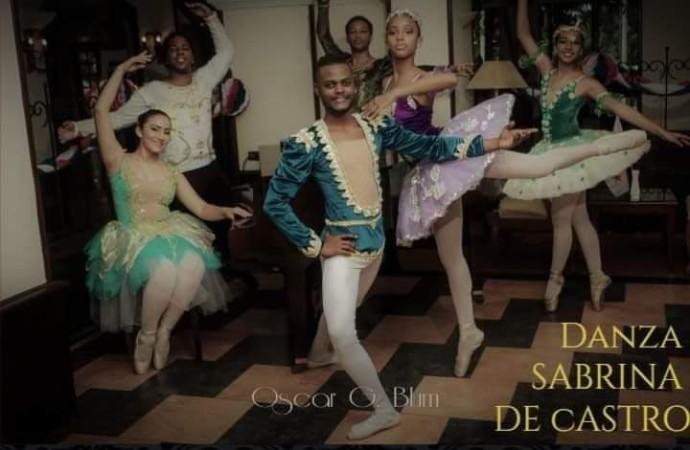 Danza Sabrina De Castro trae a Panamá el gran espectáculo «Una Vida Real»