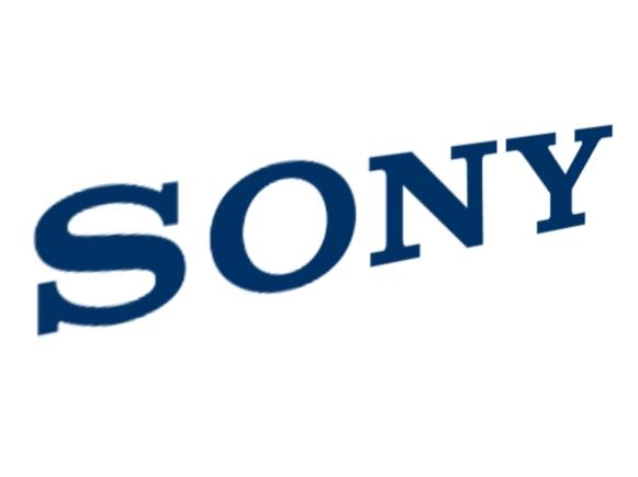 Sony anuncia la creación de Sony AI con la misión de desatar la creatividad humana