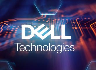 Nuevos objetivos para el 2030 para el cambio de la sociedad: La agenda estratégica más importante de Dell Technologies