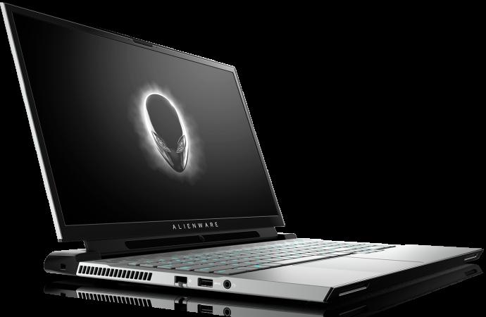 Regale la tecnología elegante y potente de Dell