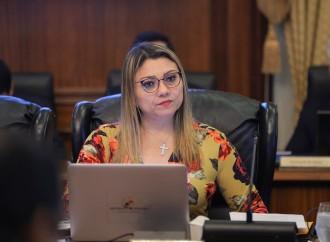 Juzgado Ejecutor aprobado en Consejo de Gabinete cobrará créditos morosos por incumplimiento de pago de sanciones por faltas laborales