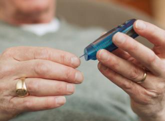 Los avances tecnológicos, la apuesta para la prevención y control de la diabetes