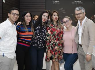 Nespresso presenta en Panamá dos ediciones limitadas