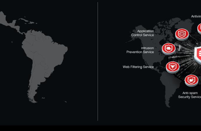 Nueva plataforma revelará trimestralmente información de ciberamenazas para empresas y usuarios