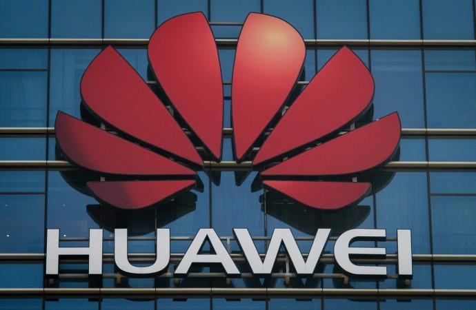 Huawei abre una nueva era inteligente impulsada por Huawei Mobile Services (HMS) durante el HUAWEI Developer Day Panamá 2019