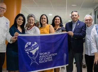 UIP es la primera universidad en recibir certificación de la WACS
