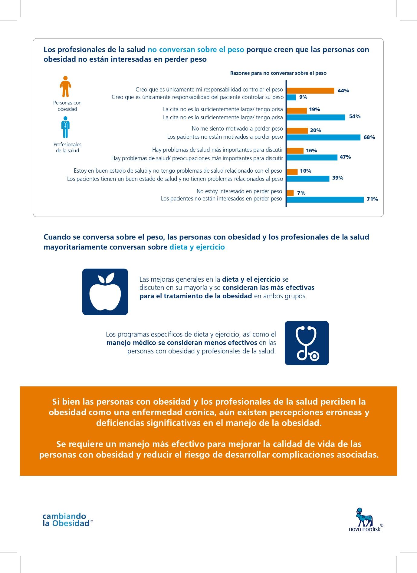 Infografia ACTION IO-aprov_21oct19_page-0003