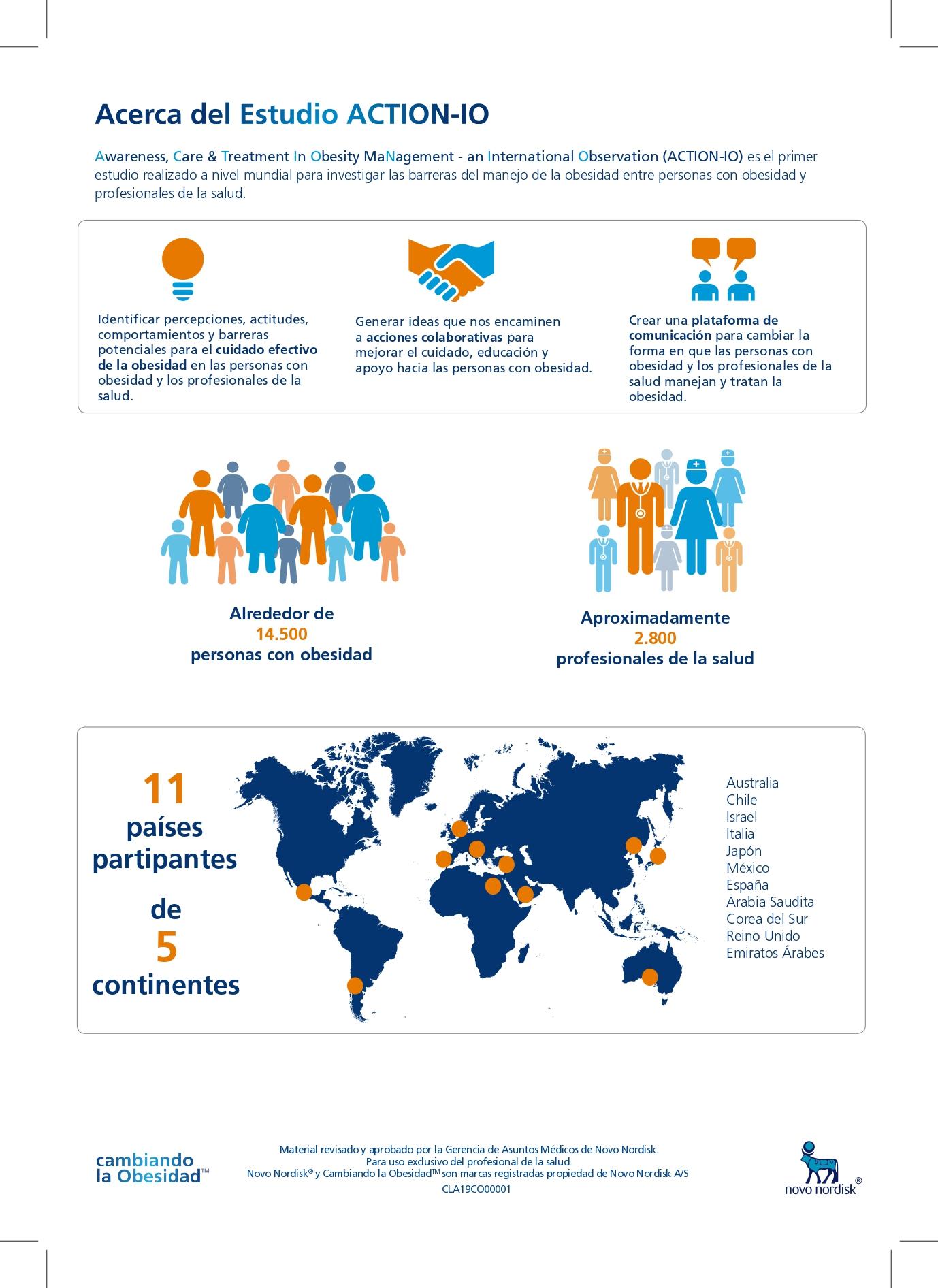 Infografia ACTION IO-aprov_21oct19_page-0004