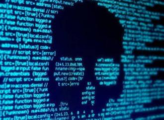 ESET advierte sobre nuevos ataques de ransomware que afectan a varias empresas en España