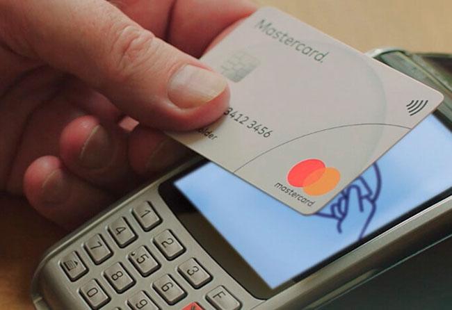 Mastercard lanza Accelerate para impulsar el éxito de las Fintech en América Latina y en todo el mundo