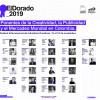 Cuenta regresiva para ElDorado 2019