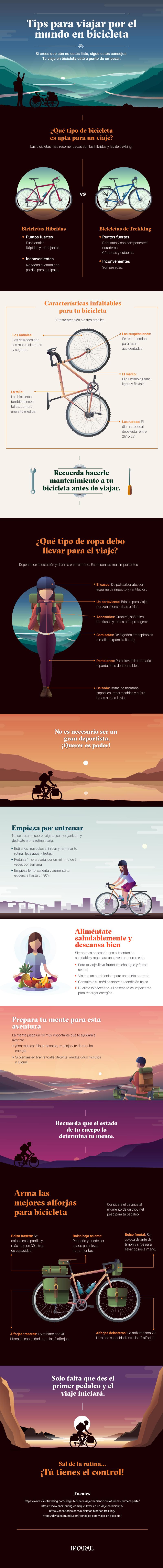 Tips-para-viajar-por-el-mundo-en-bicicleta