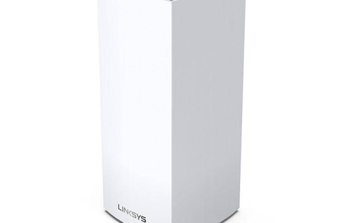 Linksys integra el sistema Velop Wifi 6 a su portafolio de productos Mesh
