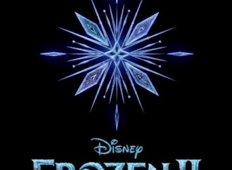 «MUCHO MÁS ALLÁ»:La canción de créditos finales de Frozen 2 ya está disponible en todas las plataformas digitales