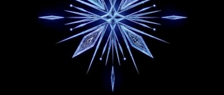 """""""MUCHO MÁS ALLÁ"""":La canción de créditos finales de Frozen 2 ya está disponible en todas las plataformas digitales"""