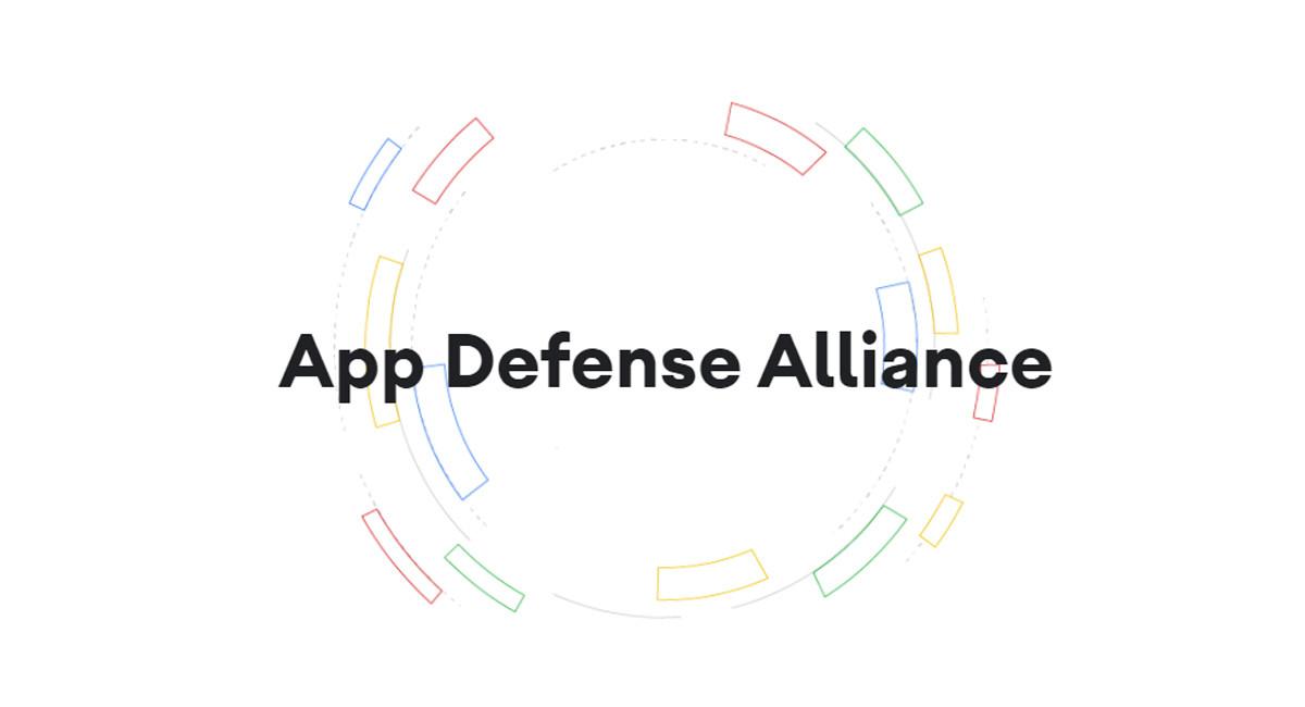 defensealliance