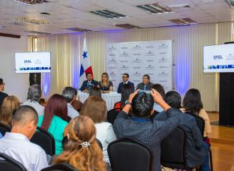 Investigaciones laborales se promoverán mediante reportajes periodísticos y cortometrajes