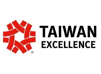 Taiwan Excellence trae tecnología de avanzada al mercado de repuestos para automóviles en AAPEX