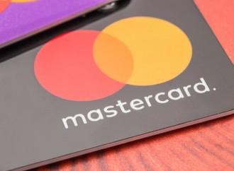 Mastercard establece principios para la responsabilidad en el manejo de datos personales