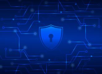ESET lanza Full Disk Encryption para proteger la información en el plano físico y digital