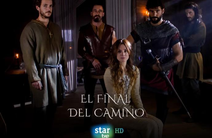 Inicia diciembre STAR HD con una pantalla de estrenos para terminar 2019
