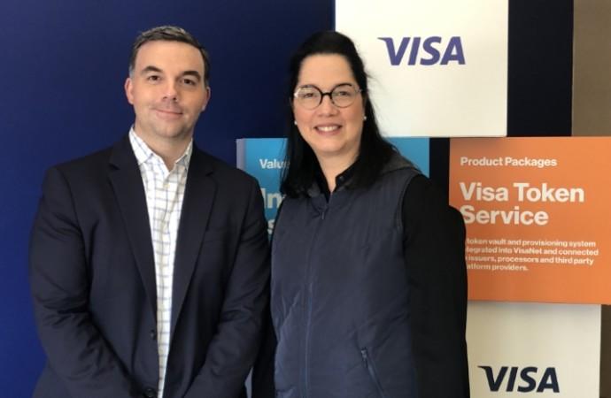 NovoPayment y Visa Expanden su Colaboración Estratégica en América Latina y el Caribe
