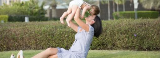 Hoteles Marriott lanzan propuestas  especiales para celebrar el Día de la Madre