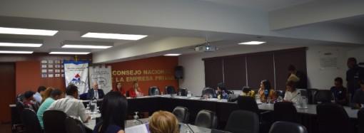 Conozca más del diagnóstico «Productividad e Impacto de las Universidades Particulares de Panamá 2018»
