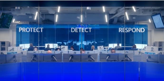 El estado de la seguridad cibernética en 2020: Cinco tendencias clave