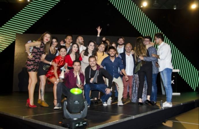 Lux Awards 2019 dio a conocer los ganadores de su tercera edición