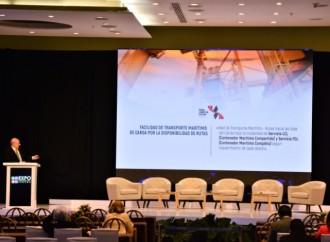 Gerente de la Zona Libre de Colón habla de las oportunidades de negocios en el Caribe