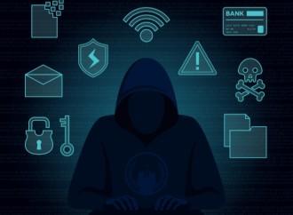 La Ciberseguridad, una aliada del comercio en línea en Panamá