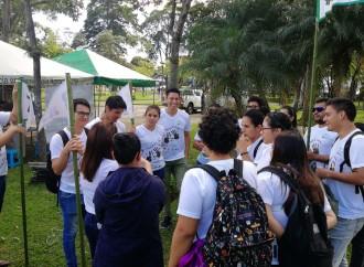 Festejo del Día Mundial del Suelo 2018: Costa Rica logra reconocimiento de la FAO