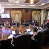 Consejo de Gabinete aprobó la cancelación de deudas pendientes de la pasada administración por B/.944 millones