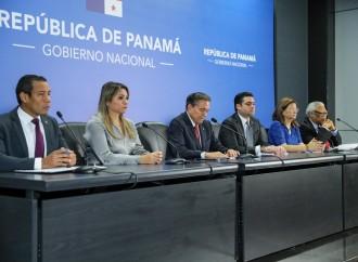 Presidente establece plazo de dos semanas para investigar hechos registrados en La Joyita