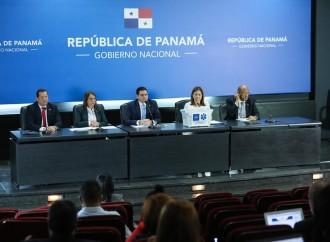 Gabinete propone a la Asamblea Nacional retiro de proyecto de reformas constitucionales