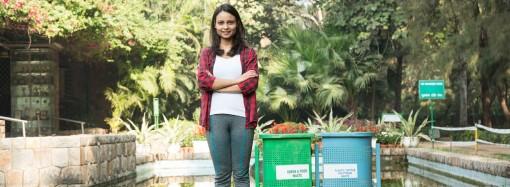 Tres de cada cinco consumidores consideran que su salud y bienestar están condicionados por los problemas del medio ambiente