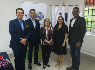 Nestlé participa en el lanzamiento del Observatorio Nacional de Responsabilidad Social Empresarial